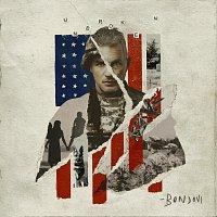Bon Jovi – Unbroken