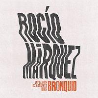 Rocío Márquez – Empezaron Los Cuarenta [BRONQUIO Remix]