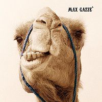 Max Gazzé – Max Gazze [20th Anniversary Remastered Edition / Remastered]