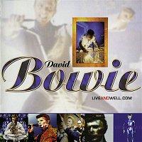 David Bowie – Liveandwell.com (2020 Remaster)