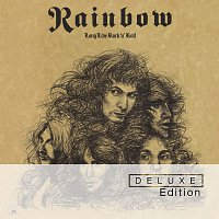 Rainbow – Long Live Rock N Roll [Deluxe Edition]