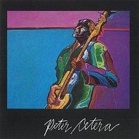 Peter Cetera – Peter Cetera