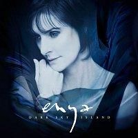 Enya – Dark Sky Island (Deluxe)