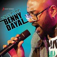 A.R. Rahman, Benny Dayal, Kalyani Menon – Best Of Benny Dayal