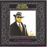 Harry Nilsson – All Time Greatest Hits