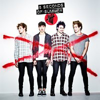 5 Seconds of Summer – 5 Seconds Of Summer [B-Sides And Rarities]