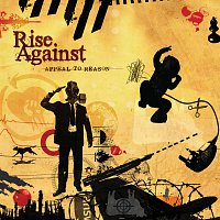 Rise Against – Appeal To Reason