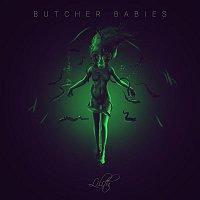 Butcher Babies – Lilith