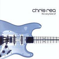 Chris Rea – The Very Best Of Chris Rea – CD