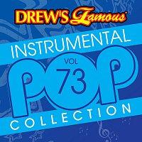 The Hit Crew – Drew's Famous Instrumental Pop Collection [Vol. 73]