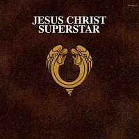 Andrew Lloyd-Webber – Jesus Christ Superstar [50th Anniversary / Remastered 2021]