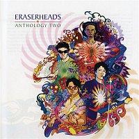 Eraserheads, Marcus Adoro, Buddy Zabala, Raymund Marasigan – Anthology 2
