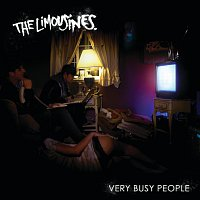 The Limousines – Very Busy People