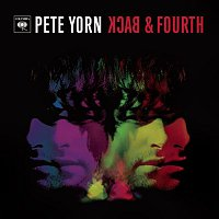 Pete Yorn – Back & Fourth