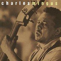 Charles Mingus – This Is Jazz #6