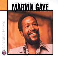 Marvin Gaye – Anthology: The Best Of Marvin Gaye
