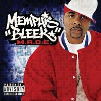 Memphis Bleek – M.A.D.E.