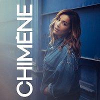 Chimene Badi – Ce qui m'anime