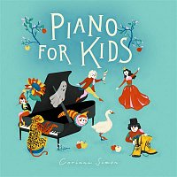 Corinna Simon – Piano for Kids