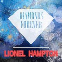 Lionel Hampton – Diamonds Forever