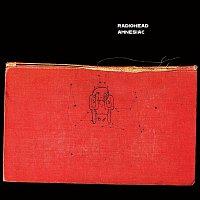 Radiohead – Amnesiac (Collector's Edition)