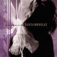 Tanya Donelly – Sleepwalk