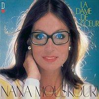 Nana Mouskouri – La Dame De Coeur