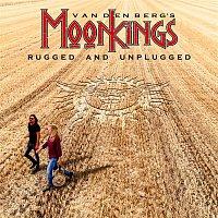 Vandenberg's MoonKings – Sailing Ships