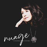 Yoshiko Kishino – Nuage