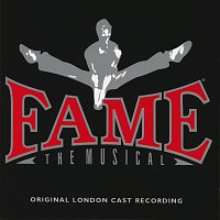 Original London Cast – Fame