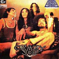 Various  Artists – Crazy Joe