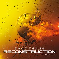 David Thulin – Reconstruction [Vol. 2.2]