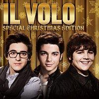 Il Volo – Il Volo [Special Christmas Edition]
