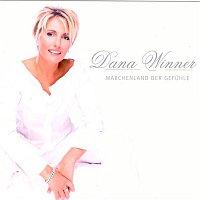 Dana Winner – Marchenland Der Gefuhle