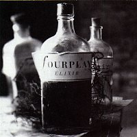 Fourplay – Elixir