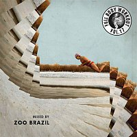BAOM, Argenis Brito, David K – Get Physical Music Presents: Full Body Workout, Vol. 17 - Mixed by Zoo Brazil