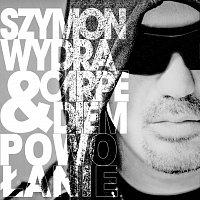 Szymon Wydra – Powolanie