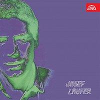 Josef Laufer, Golem – Josef Laufer 1987 (a něco navíc)