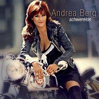 Andrea Berg – Schwerelos