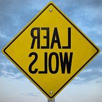 Aloe Blacc – Real Slow