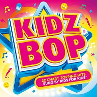 KIDZ BOP Kids – KIDZ BOP