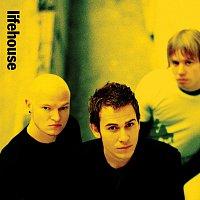 Lifehouse – Lifehouse