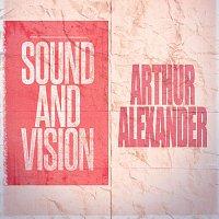 Arthur Alexander – Sound and Vision