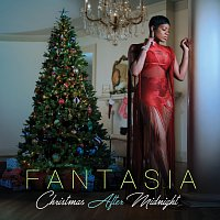Fantasia – Christmas After Midnight