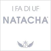Natacha – I fa di uf