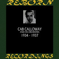 Cab Calloway And His Orchestra – 1934-1937 (HD Remastered)