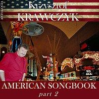 Krzysztof Krawczyk – American Songbook Part 2 (Krzysztof Krawczyk Antologia)