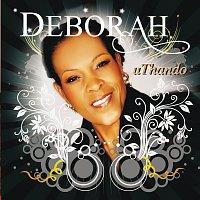 Deborah – uThando