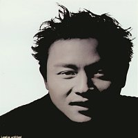 Leslie Cheung – Untitled