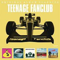 Teenage Fanclub – Original Album Classics
